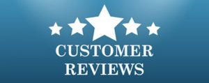 San-Diego-DJ-Reviews-DJs
