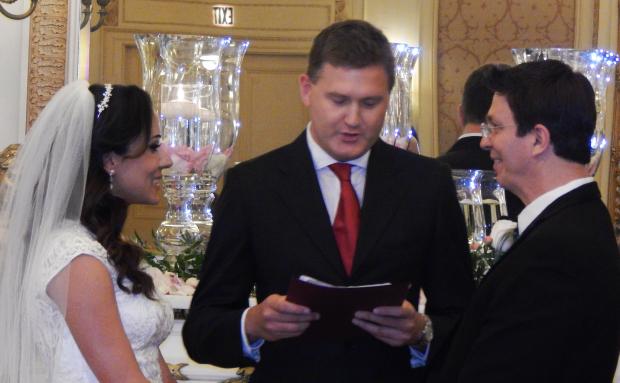 san deigo wedding dj