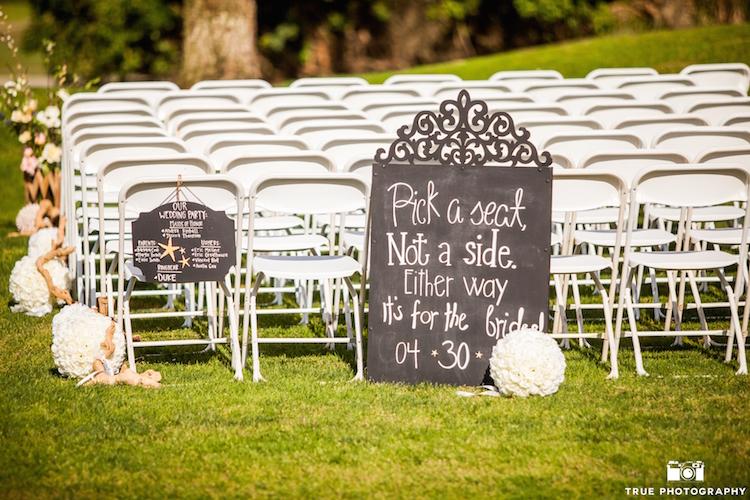san diego weddings