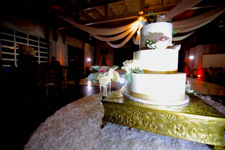 san diego wedding cakes