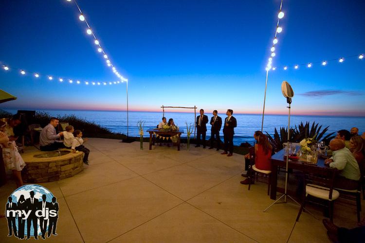 ocean-wedding