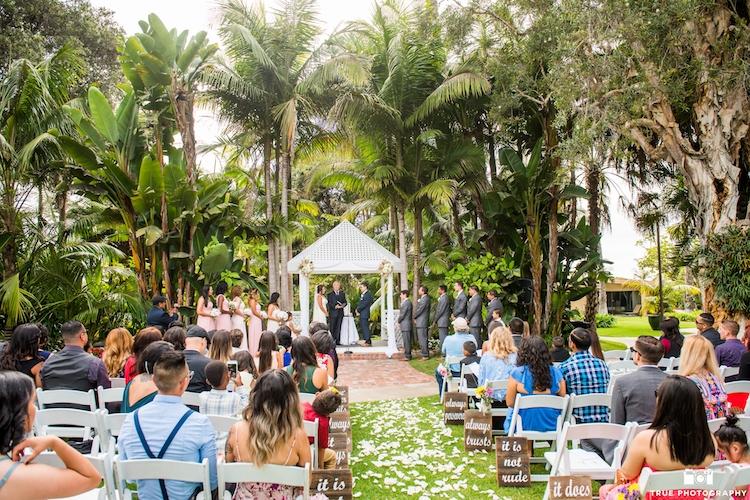 bahia-wedding-dj