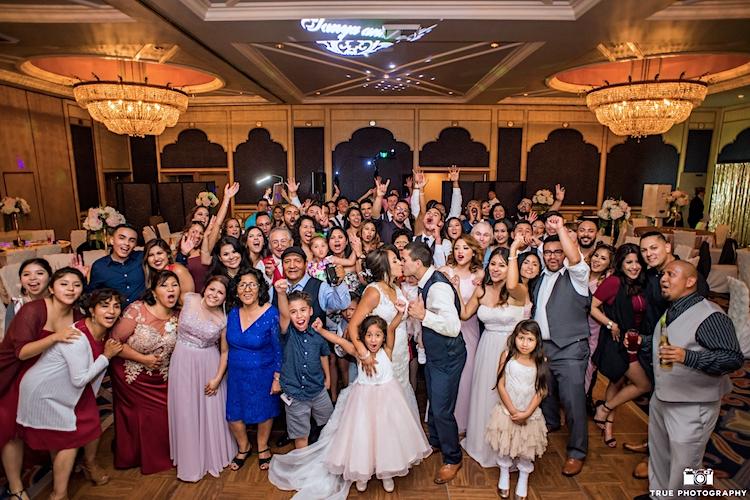 wedding-party-san-diego
