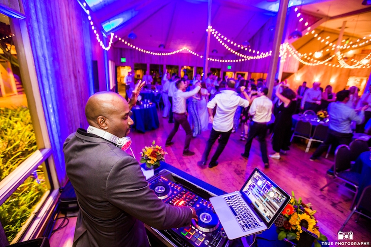 san-diego-wedding-dj-copy