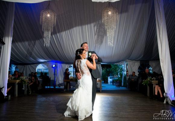 san diego best wedding dj twin oaks