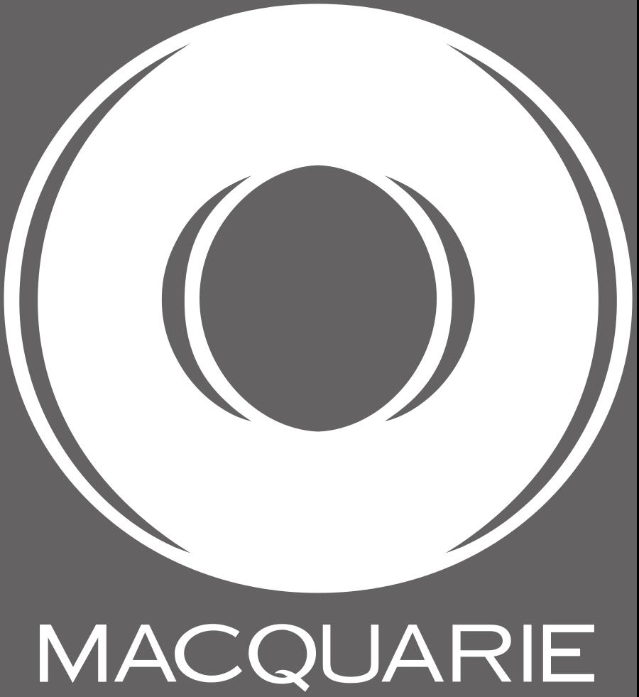 macquarie djs