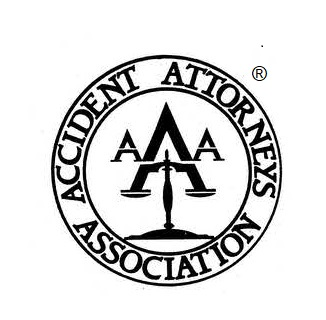 AAA Accident Attorneys Assoc TR