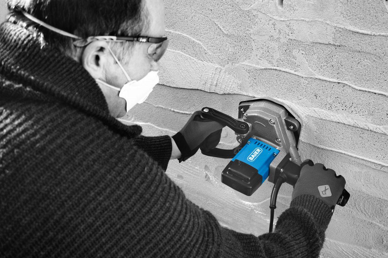 grinding_milling-1280x853.jpg