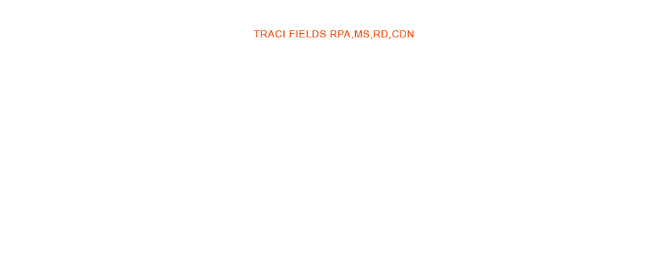 nutrition-therapy-expert-nyc-03