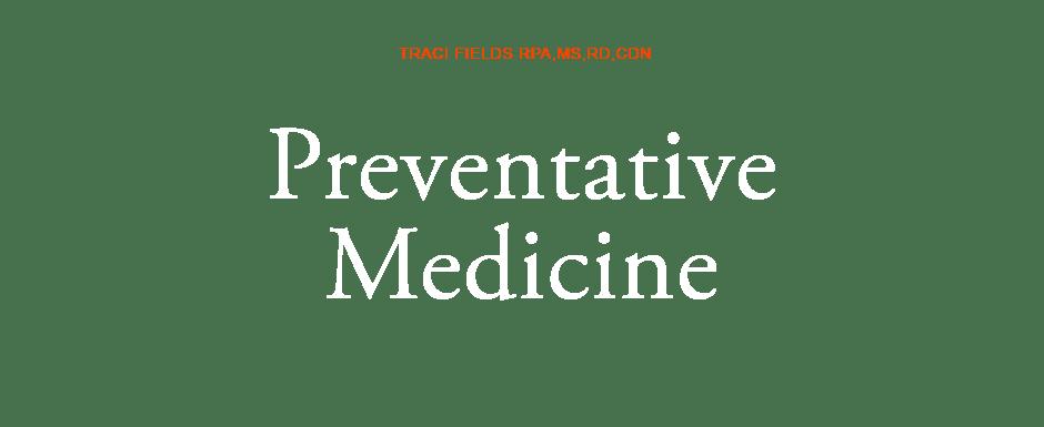 preventative-medicine-expert-nyc-02
