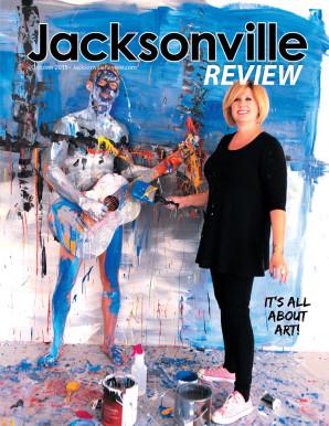 Music, Art, Oregon, painted Human, Artist, Musician