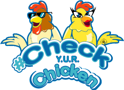 Check Y.U.R. Chicken (r)