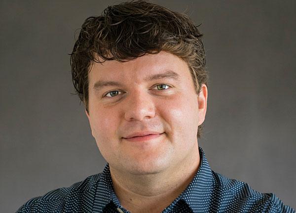 Nathan Cline