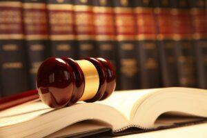 Talcum Powder Litigation