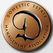 dema-logo1