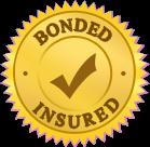 bonded3