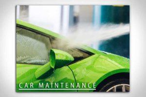 car-maintenance-image