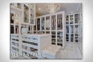 organizing-image