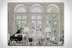 schedule-vendors-image