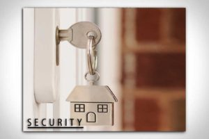 security-image