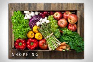 shopping-image