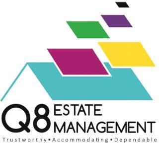q8_logo-print1