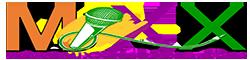 Mixx106radio.com