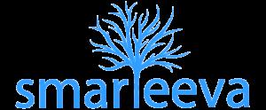 Smarteeva Logo
