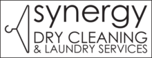 SYNERGY DRY CLEANING