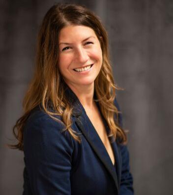 Kira Rubel Profile Picture