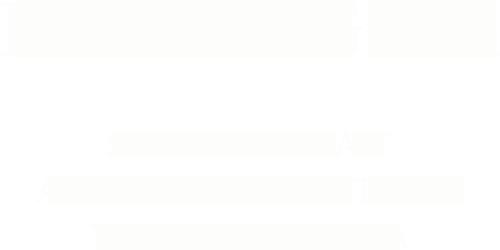DOZE ON GREEN Logo