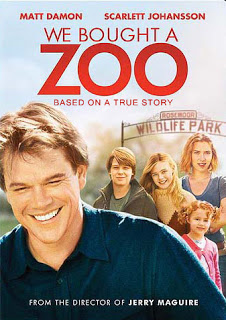 we-bought-a-zoo