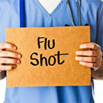 Innoculations – Flu Season – Talk With The DOC On 77 WABC