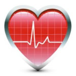 Heart Disease – Talk With The DOC On 77 WABC