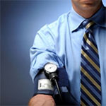 Hypertension – High Blood Pressure – Talk With The DOC On 77 WABC
