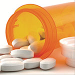Medications  – Talk With The DOC On 77 WABC