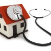 Patient-Centered Medical Home and Certification