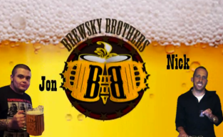 Brewsky Brothers Review