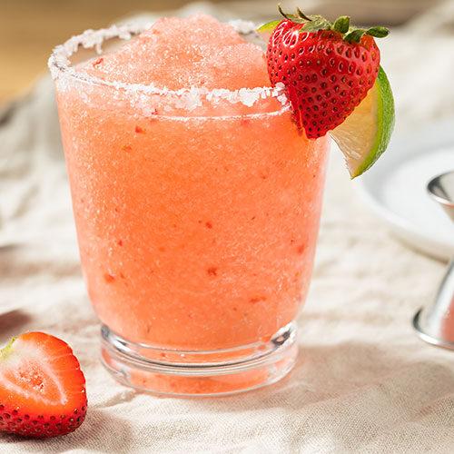 frozen-drink