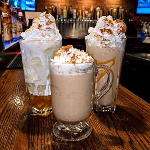 milkshakes-500