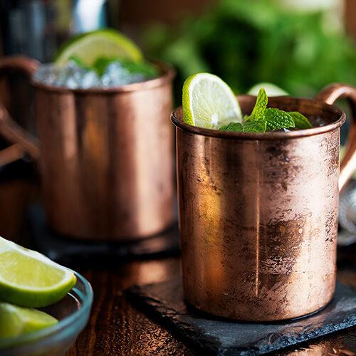 mule-drinks