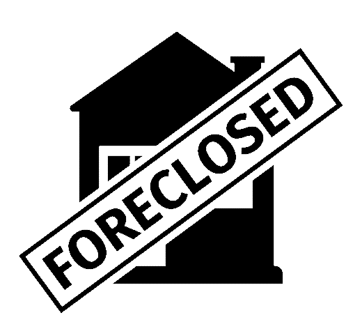 Wrongful Foreclosure