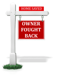fight back mortgage lawyers