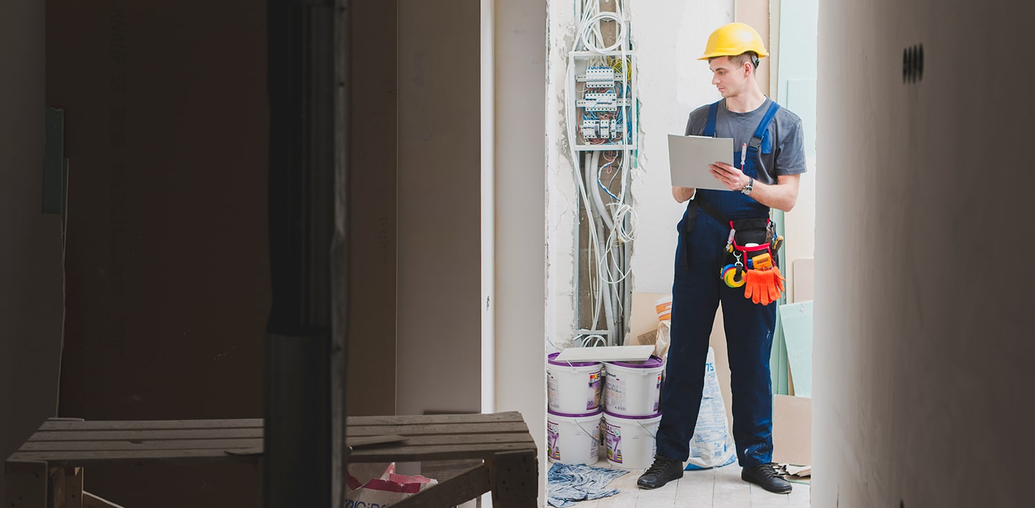 Electrical Contractor West Palm Beach