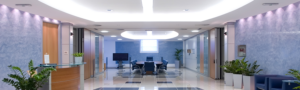 Iot System energy saving