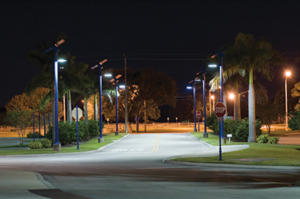 Lighting-Services