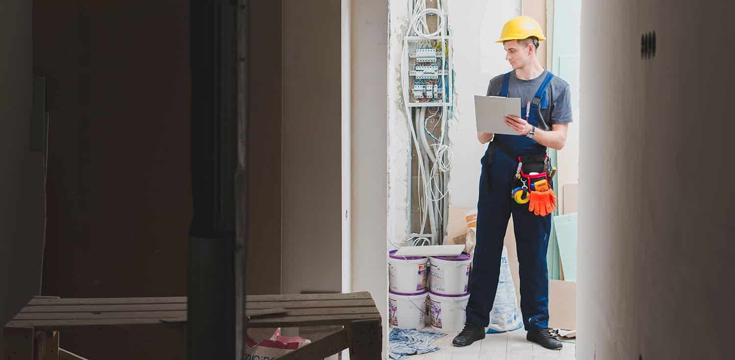 Electrical Contractor Jupiter