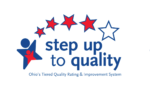 Step Up to Quality 4 Star