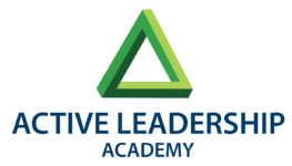 Active Leadership Academy Logo
