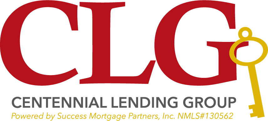 Centennial Lending Group – Residential Mortgages